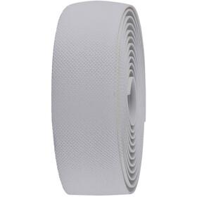 BBB FlexRibbon BHT-14 Handlebar Tape, white